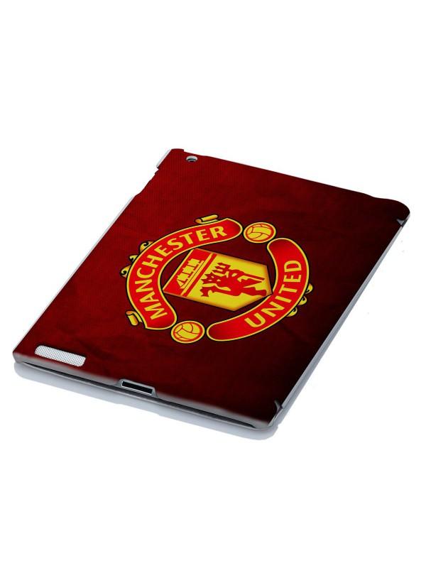 Спорт - Manchester united красные дьяволы