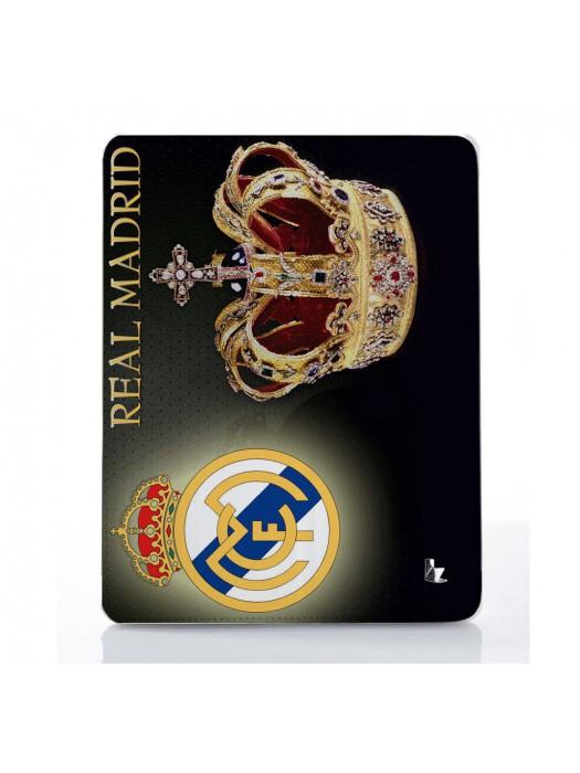 Чехол для iPad Ronaldo