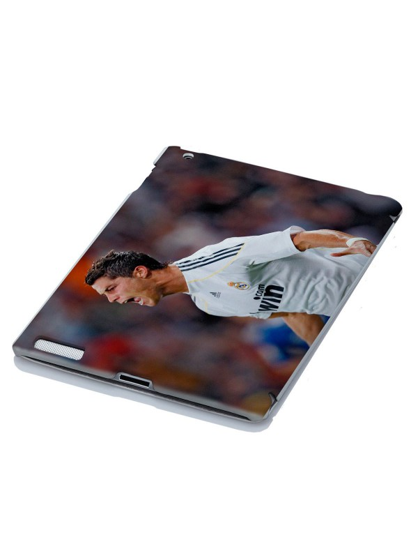 Спорт - Ronaldo