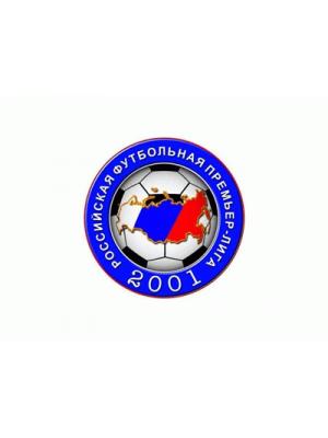 Российская футбольная лига