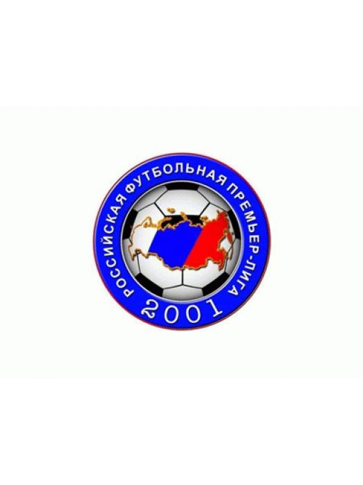 Спорт - Российская футбольная лига